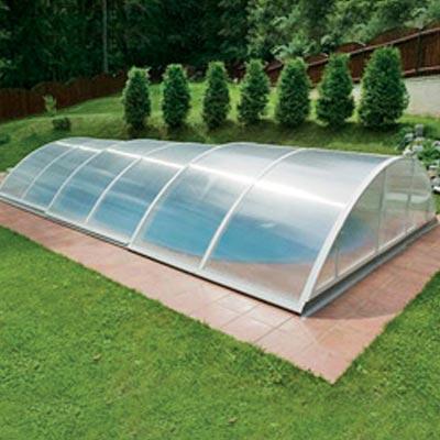 Lmd votez pour un site r f renc for Accessoire abri piscine
