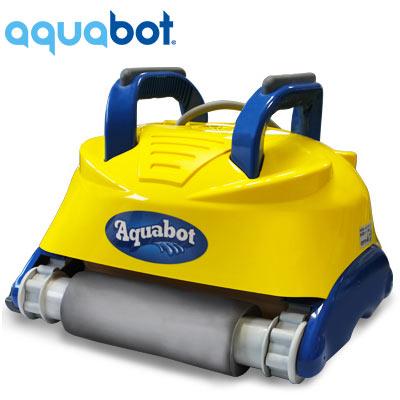robot piscine aquabot neptuno prix discount. Black Bedroom Furniture Sets. Home Design Ideas