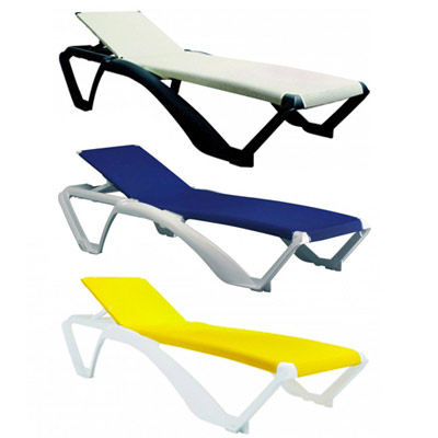 bain de soleil marina. Black Bedroom Furniture Sets. Home Design Ideas