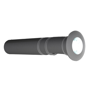 micro projecteur de piscine lily. Black Bedroom Furniture Sets. Home Design Ideas