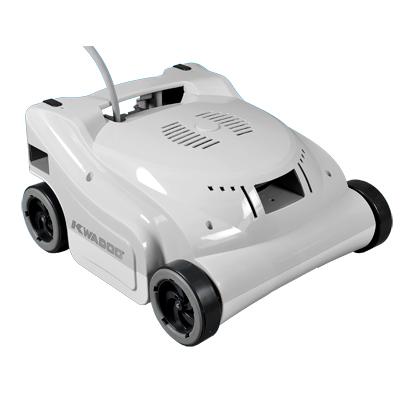Mat riel et accessoires pour piscines spas prix discount for Promotion robot piscine