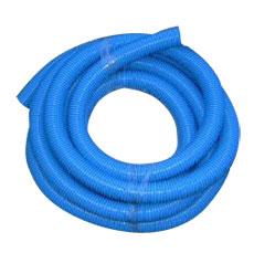Tuyau flottant 10 m poolflex pour aspirateur piscine for Tuyau souple piscine
