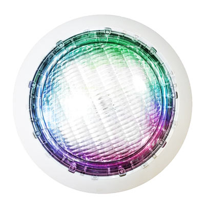 Multicolore Ampoule Astral Wireless Led Lumiplus Nn8m0w