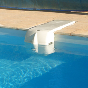 Bloc de filtration filtrinov mx18 for Bloc filtration piscine enterre