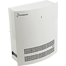 Déshumidificateur DANTHERM CDF 10
