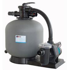 Syst mes de filtration pour piscines sable cartouche - Pompe de filtrage pour piscine ...