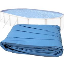 Liner pour piscine hors sol prix discount for Liner pour piscine ronde pas cher