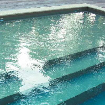 Liner pool 75 sur mesure pour piscines enterr es for Liner sur mesure pour bassin
