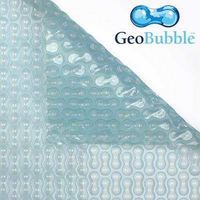 Bâche à Bulles Sol+Guard Geobubble