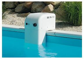 nages contre courant pour piscine avec d bit de 23 100 m3 heure. Black Bedroom Furniture Sets. Home Design Ideas