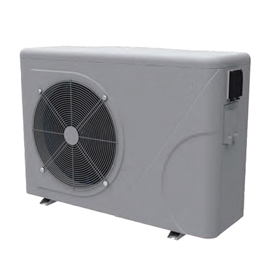 pompes chaleur pour chauffer toutes piscine prix moins. Black Bedroom Furniture Sets. Home Design Ideas