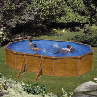 prix piscine hors sol Le Plessis Robinson