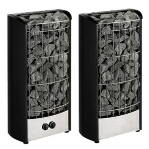 Sauna Poele Electrique poeles pour sauna harvia à prix discount
