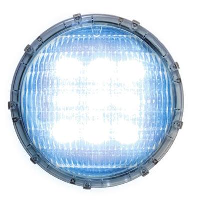 Eclairage ÉnergieÉcologique En Pour Led PiscinePuissantÉconome X8PkN0ZnwO