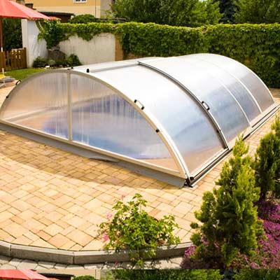 abri piscine hors sol octogonale ig08 jornalagora. Black Bedroom Furniture Sets. Home Design Ideas