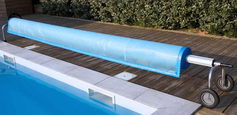 b che bulles d 39 t sur mesure en poly thyl ne 400 microns. Black Bedroom Furniture Sets. Home Design Ideas