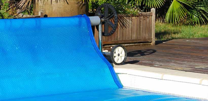 b che bulles d 39 t en poly thyl ne 500 microns sur mesure. Black Bedroom Furniture Sets. Home Design Ideas
