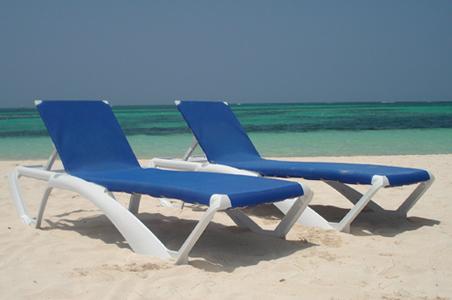 bain de soleil marina - Transat Soleil