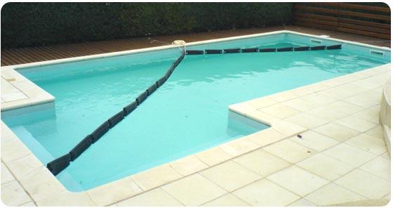 hivernage piscine tous nos conseils pour passer l 39 hiver sereinement. Black Bedroom Furniture Sets. Home Design Ideas