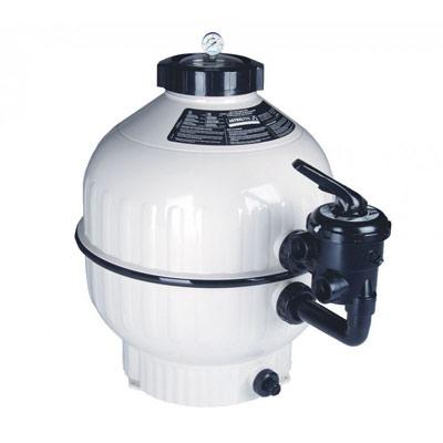 syst mes de filtration pour piscines sable cartouche diatom es. Black Bedroom Furniture Sets. Home Design Ideas