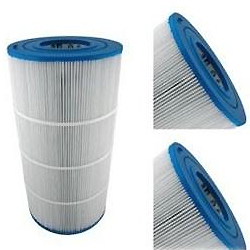 Syst mes de filtration pour piscines sable cartouche for Filtre piscine waterair