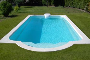 Peinture piscine coque polyester