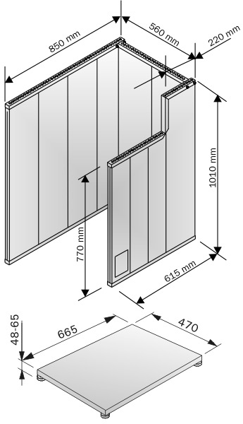 po le bois pour sauna harvia 20 pro recr e l 39 ambiance. Black Bedroom Furniture Sets. Home Design Ideas