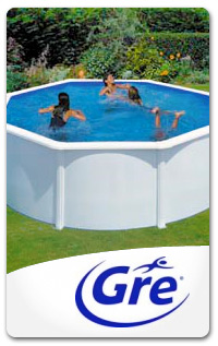 piscine gonflable carrefour tunisie