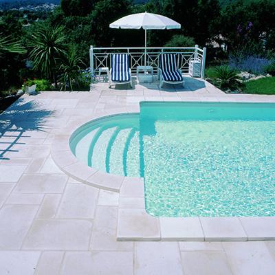 Escaliers de piscines amovibles inox acryliques tarifs et devis gratuits - Escalier inox pour piscine ...