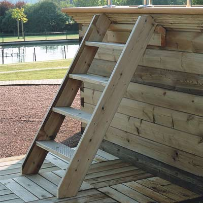 accessoires pour piscine gardipool. Black Bedroom Furniture Sets. Home Design Ideas