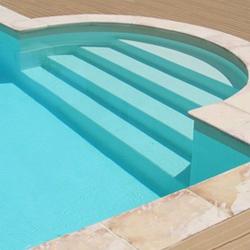 Escaliers pour piscines prix discount - Escalier prix discount ...