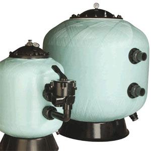 Syst mes de filtration pour piscines sable cartouche - Sable verre pour filtre piscine ...