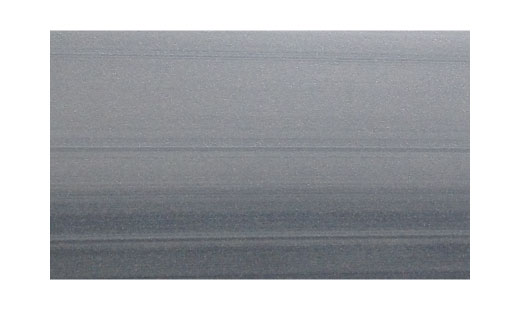 Lames gris nacré translucides volet SAFETY ROLL