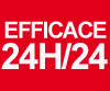 HeatSavr efficace 24/24H