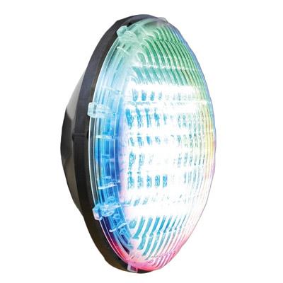 Eclairage led pour piscine puissant conome en nergie for Ampoule pour piscine