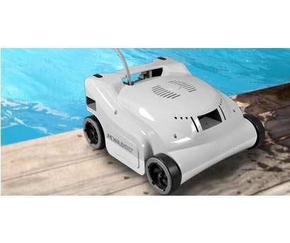 robot piscine kwadoo avis