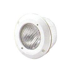 Eclairage piscine projecteurs ampoules vente prix for Lampe piscine hors sol