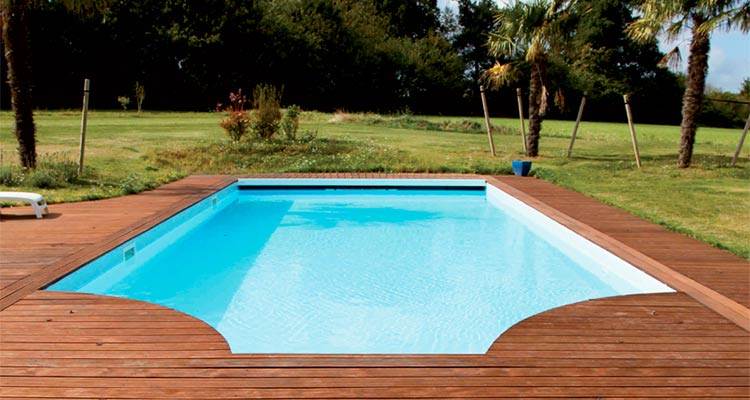Piscine non enterr e of piscine non enterree for Piscine non enterree