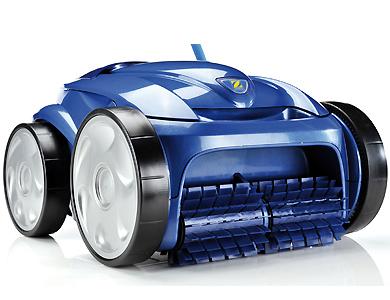 Robot lectrique pour piscine zodiac ov 3400 prix discount for Tarif robot piscine