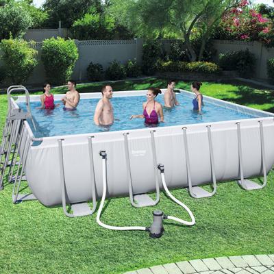 vente piscines hors sol tarifs et avis sur piscines. Black Bedroom Furniture Sets. Home Design Ideas