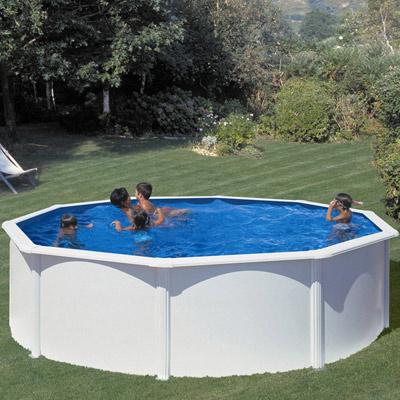 Tous nos choix de piscine hors sol acier tubulaire ou for Piscine hors sol vaucluse