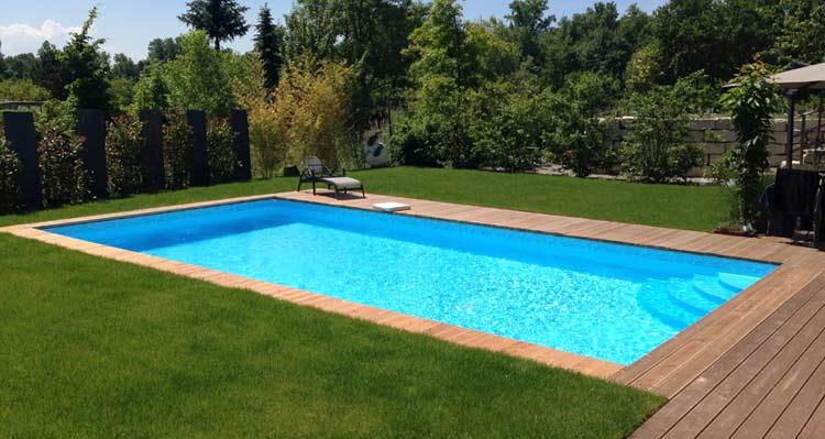 Kit piscine recypool simple mettre en oeuvre et con u for Piscine 3m