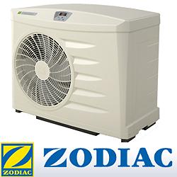 Zodiac pompe a chaleur bande transporteuse caoutchouc for Acheter piscine zodiac