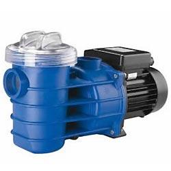 Pompes piscine toutes les solutions pour la filtration de for Piscine demontable