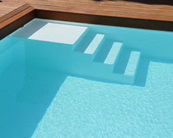 Liner pool 75 sur mesure pour piscines enterr es for Liner sur mesure pas cher pour piscine