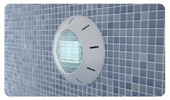 projecteur de piscine gaia wgm. Black Bedroom Furniture Sets. Home Design Ideas
