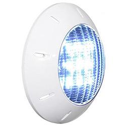 Eclairage piscine projecteurs ampoules vente prix - Eclairage piscine sans fil ...