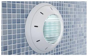 projecteur piscine sans fil clairage de la cuisine. Black Bedroom Furniture Sets. Home Design Ideas