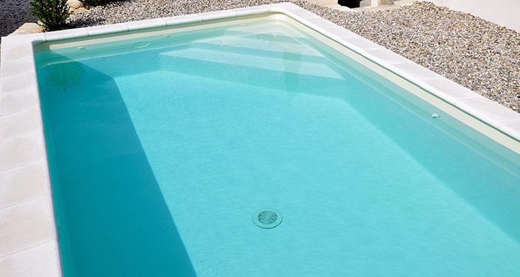 Membrane pvc arm pool 150 pour piscine for Prix pvc arme pour piscine