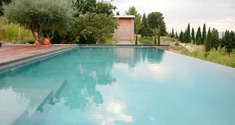 Membrane pvc arm haute temp rature resist 150 pour piscine for Pvc arme piscine pas cher